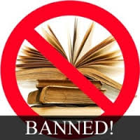 Banned Books Week Promotes Freedom to Read