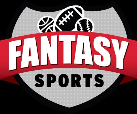 Column:  Explosion of Fantasy Sports
