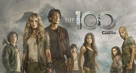 """The 100"" Season Three Premiere Leaves Watchers Wanting More"