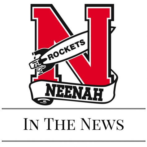 NHS In The News: Varsity Volleyball Girls Heads to State Tournament Against Appleton North