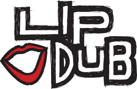 NHS Lip Dub Gets a Face Lift