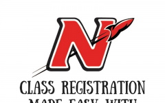 Staff Editorial: Class Registration Made Easy With Favorite Choices