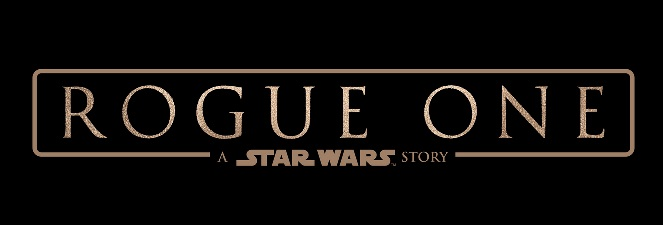 Movie Review: Rogue One: A Star Wars Story