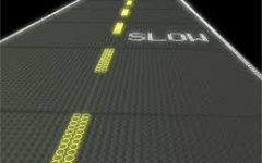 Column:  Solar Roadways Offer a Safer Option