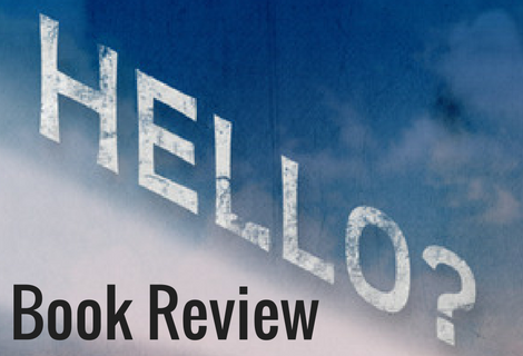 Book Review: Hello? Brings Readers to Local Vacation Spot