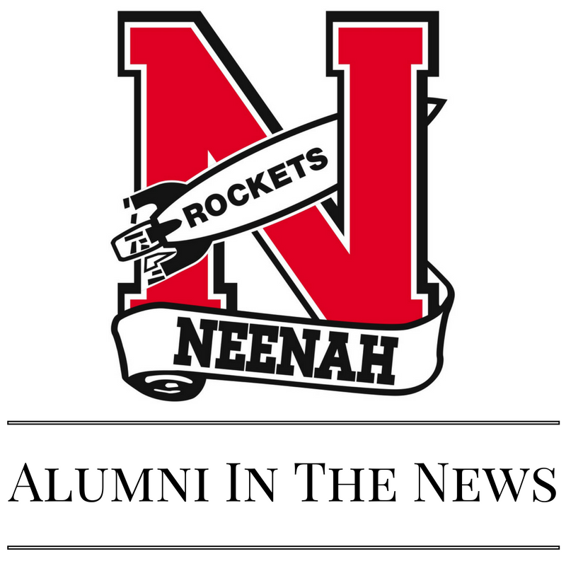 Another+edition+of+%27NHS+in+the+News%27+focused+on+NHS+alumni.+