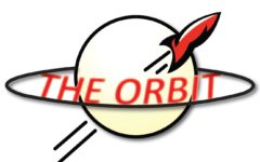 The Orbit was created to service students in need.  What started as an idea for a small food closet to provide snacks to underprivileged students has since expanded this school year to a fully fledged resource with items essential to daily life.