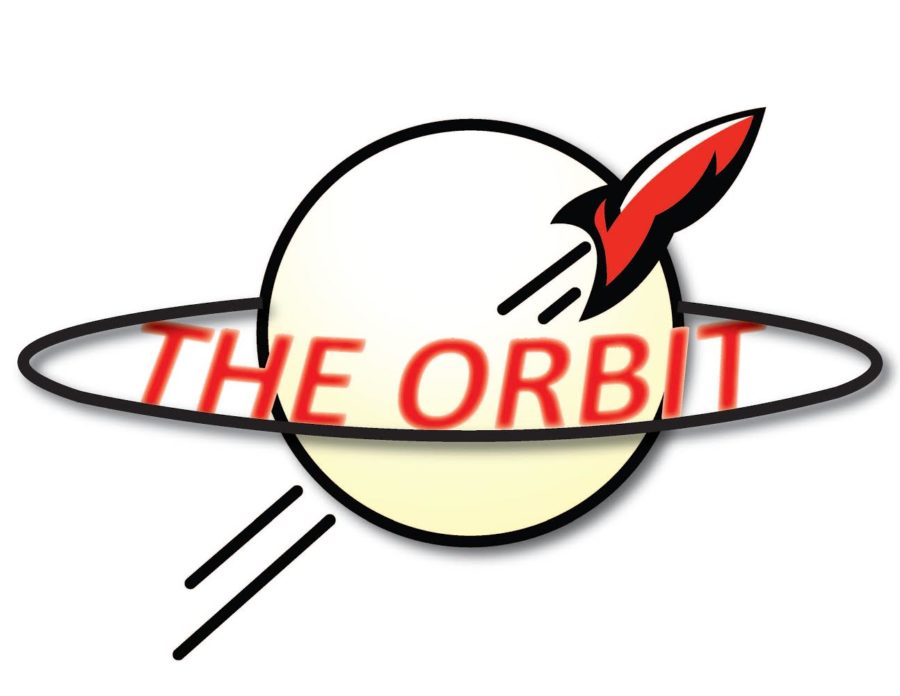 The+Orbit+was+created+to+service+students+in+need.++What+started+as+an+idea+for+a+small+food+closet+to+provide+snacks+to+underprivileged+students+has+since+expanded+this+school+year+to+a+fully+fledged+resource+with+items+essential+to+daily+life.