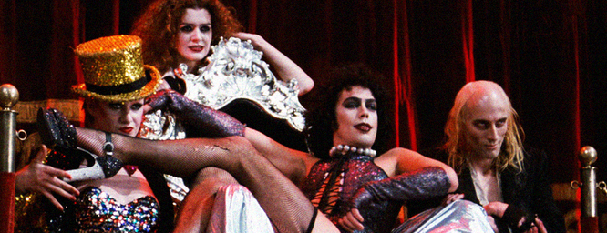 https://en.wikipedia.org/wiki/The_Rocky_Horror_Picture_Show