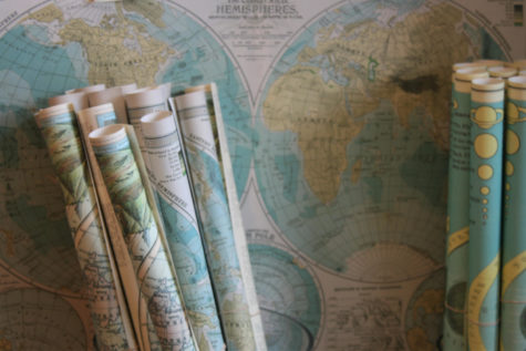 Top Tips to Travel