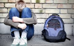 Support for the Struggling: How Neenah Reaches Out to Homeless Students