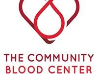 Get Involved with the Community Blood Center