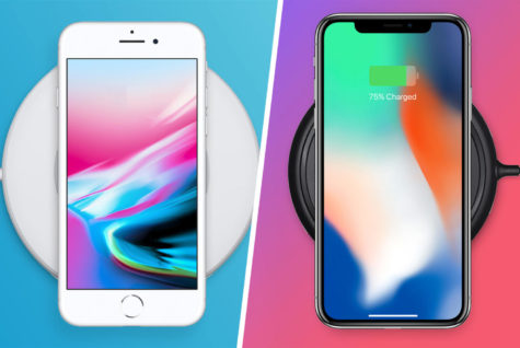 Review:  Are the new iPhone 8 and X worth upgrading to this holiday season?
