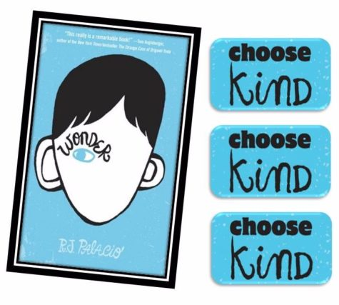 Movie Review of Wonder: A Beautiful Endeavor into What It Really Means to Choose Kind