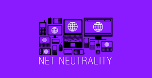 column battle of net neutrality satellite are you willing to fight for a internet