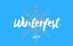Winterfest Schedule of Activities