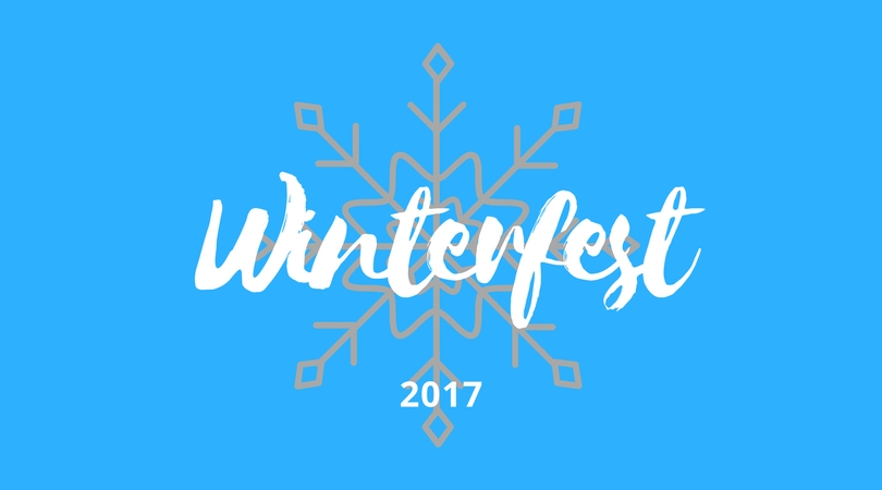 Winterfest+Schedule+of+Activities