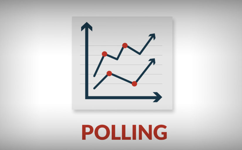Administration Shares Target-Based Grading Polls