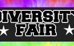 Diversity Fair Anchored in Rich, 17-Year History