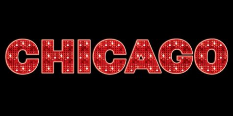 Musical Review: Hats Off to Chicago