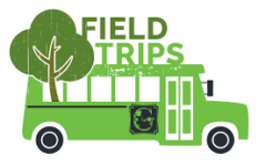 According to Brian Wunderlich, NHS principal, NHS does not hold a field trip budget.