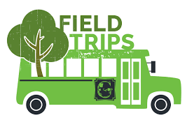Staff Editorial: A Student's Field Guide to Field Trips