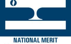 Three Students Qualify for National Merit Scholarship