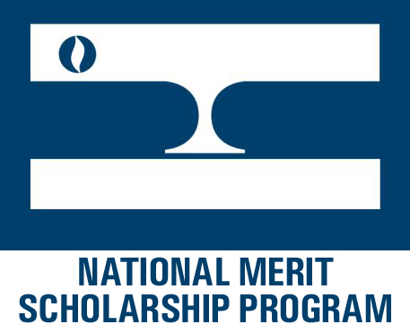 Three Students Qualify for National Merit Scholarship