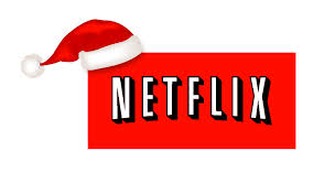 Netflix Holiday Guide