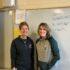 Math Teachers Talk about Dual-Teaching Style
