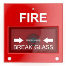 While the pulling of fire alarms is a rare occurrence, issues of the same magnitude are dealt with in a similar manner at NHS. From making a breach in the code, to breaking the law, disciplinary action will (always) be taken against the student.