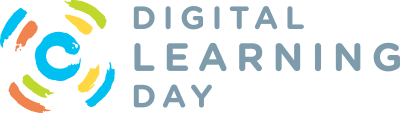 Digital Learning Days: The New Solution to Bad Weather