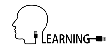Origin of Digital Learning:  Decade in the Making