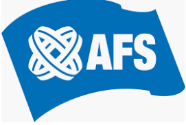 AFS Club Hosts Exchange Student Meet and Greet