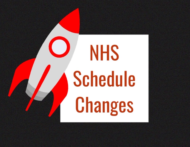 Administrators Announce Change to AACP Schedule Breakdown