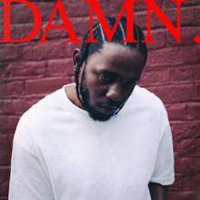 "Album Review: ""Damn."" by Kendrick Lamar Bolsters Support for Artist of the Decade"