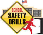 N.J.S.D. Falls Behind U.S. Department of Education Standards of School Safety