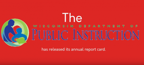 Video Features DPI Report Scores