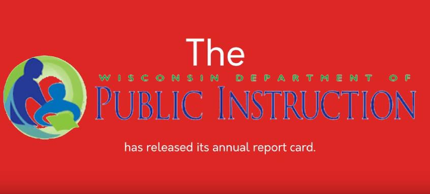 Video Features DPI Report Scores