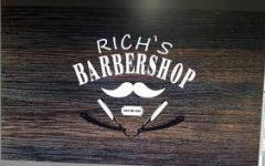 Best barbershop in the valley