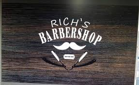 Best barbershop in the valley
