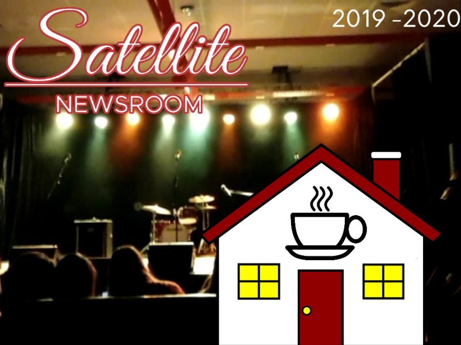 Student+Council+Coffeehouse+Invites+Students+to+Enjoy+Night+of+Talent
