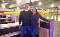 Longtime Owners of Neenah's Favorite Roller Rink to Retire Soon