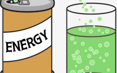 Energy Drinks Pose Harmful Health Effects for Consumers