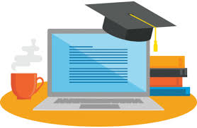 Graduation Update:  NHS to Hold Virtual Graduation on May 27