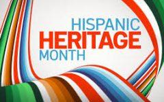Latino Club Hosts All-School Trivia Quizizz
