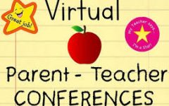 Administrators Adjust Parent-Teacher Conferences to Reflect a Virtual Environment