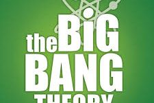 Review: Why The Big Bang Theory is the Best Sitcom