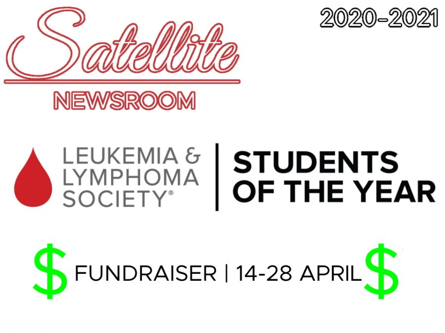Video%3A+Students+Raise+Funds+for+the+Leukemia+and+Lymphoma+Society