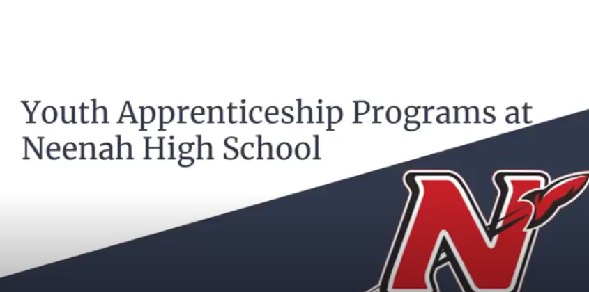 Experience in Trades Available Through Youth Apprenticeship Opportunities